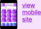 jiva mobile site